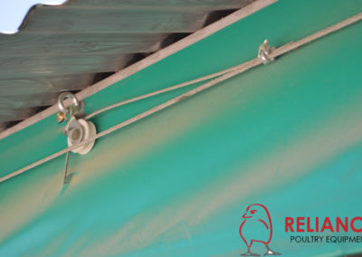 Reliance-Poultry-Winching-Suspension4